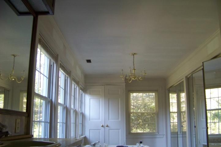 Plaster Restoration-100_2988.jpg