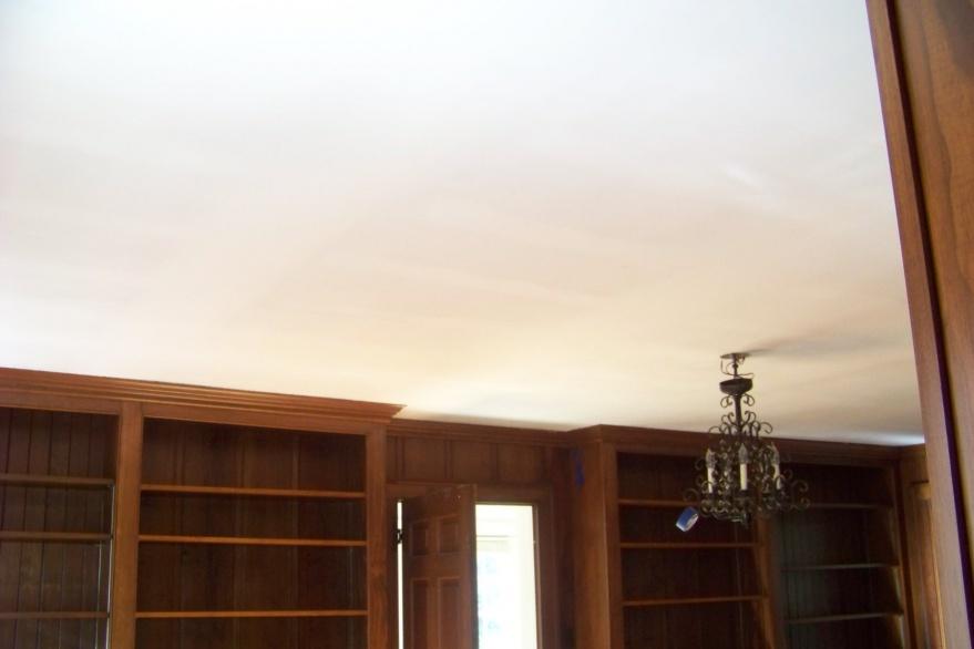 Plaster Restoration-100_2998.jpg