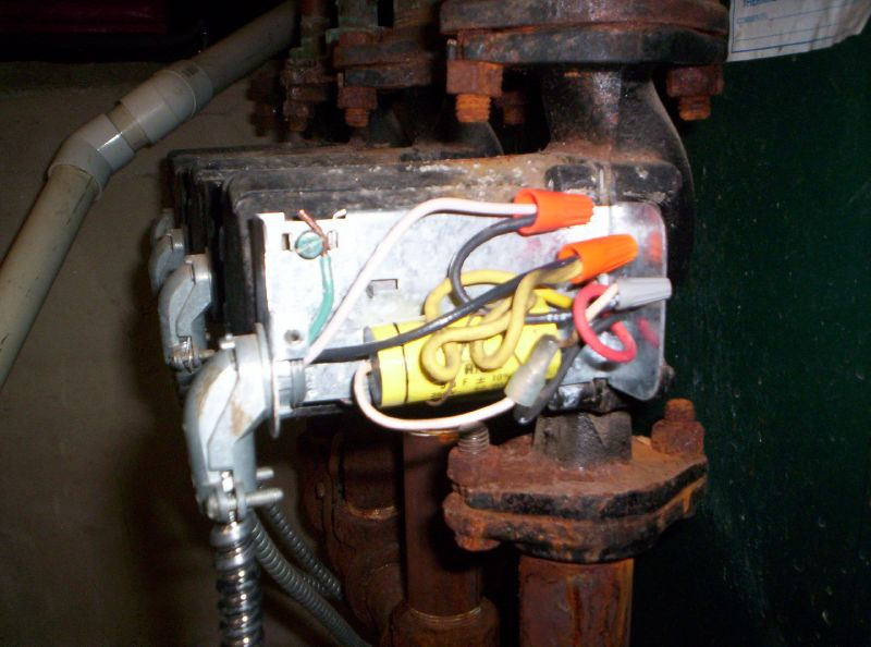 circulator pump and aquastat wiring car fuse box and wiring 2 taco zone valve wiring diagram as well white rodgers relay wiring diagram furthermore index2 also