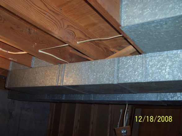 headroom-100_3282.jpg