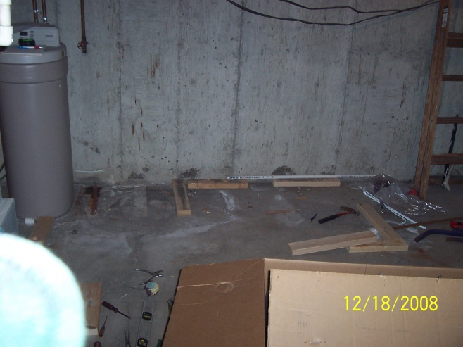 Basement bathroom-100_3283.jpg