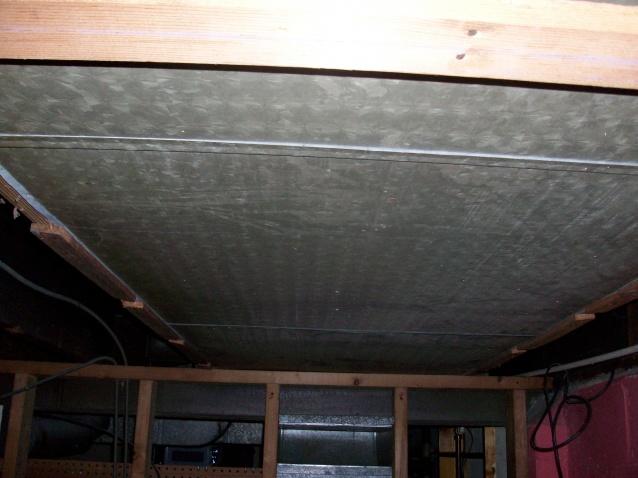 Insulation inside air returns-100_3356.jpg