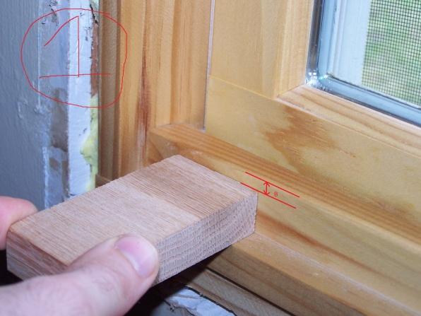 Need help for window stool plannng-100_3377-edited.jpg