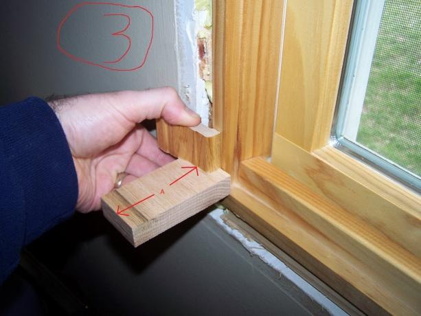 ... Need help for window stool plannng-100_3379-edited.jpg & Need Help For Window Stool Plannng - Carpentry - DIY Chatroom Home ... islam-shia.org