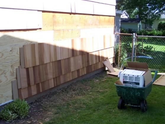 white cedar shakes-100_3633-resized.jpg