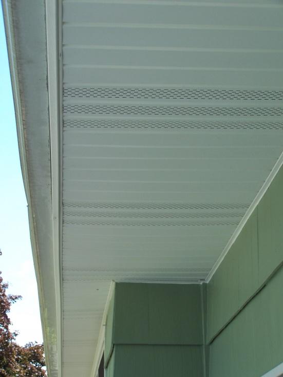 hanging soffit using plastic board fascia-100_3686.jpg