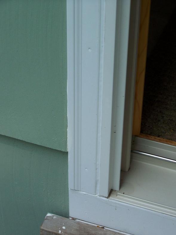 Moulding Around Sliding Glass Door-100_3756.jpg