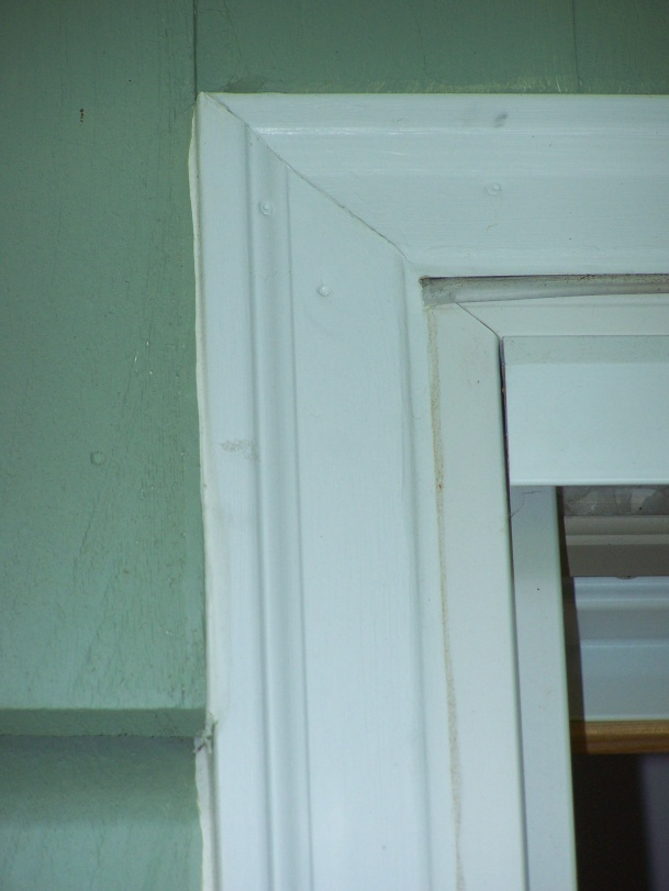 Moulding Around Sliding Glass Door 100 3758 Jpg