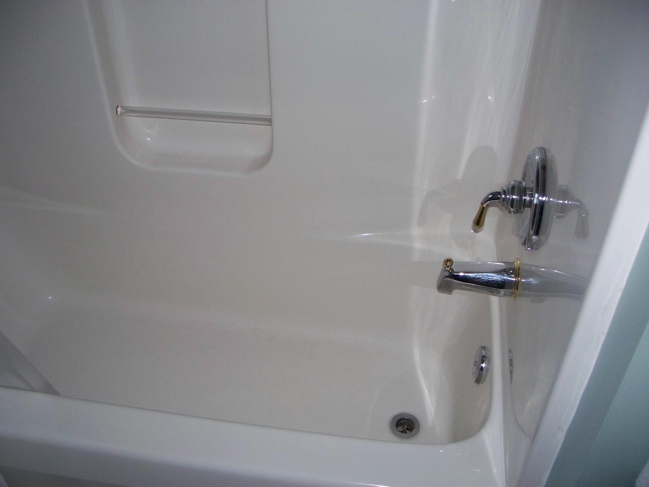 Shower Drain Slow-100_3772.jpg