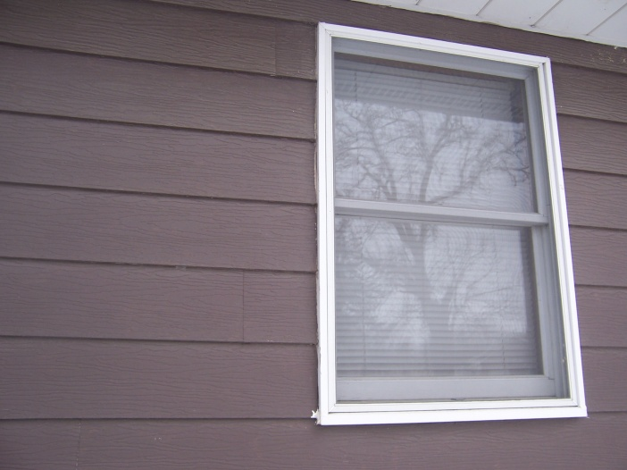 cutting steel siding to replace windows-100_3991.jpg