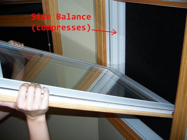 Brand new replacement windows leak cold air!-100_4376.jpg