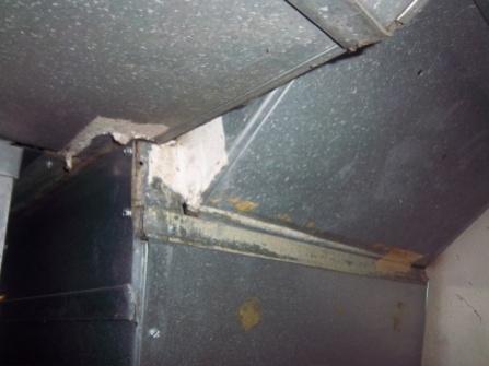 Asbestos on Duct?-100_4391.jpg