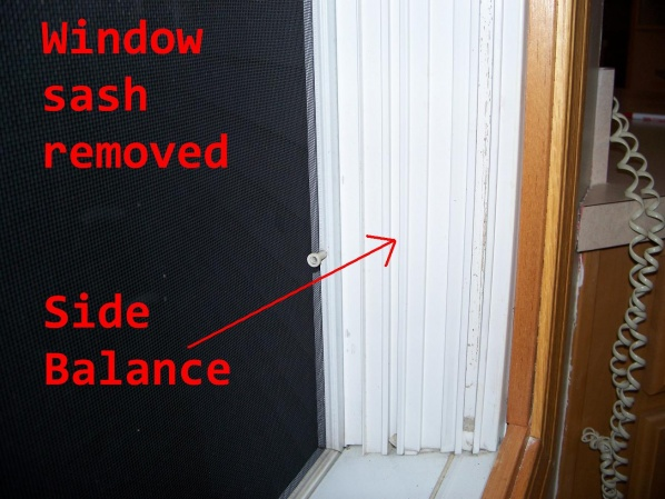 Brand new replacement windows leak cold air!-100_4403.jpg