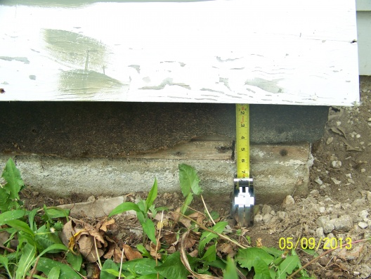 Protecting a Sill Plate-100_4528.jpg