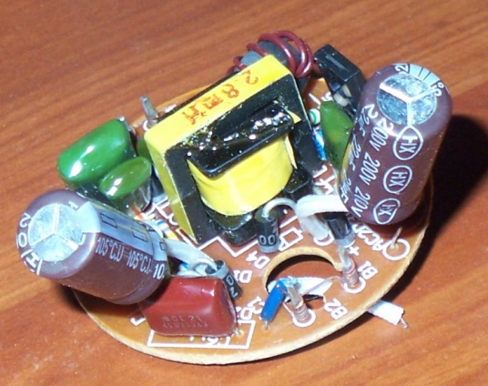 CFL Circuit-100_4557.jpg