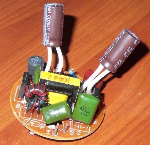CFL Circuit-100_4560.jpg