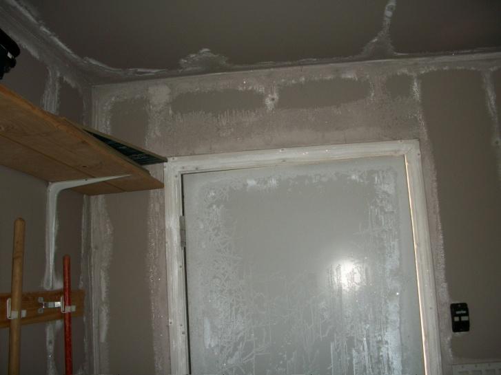 Frost on joints in garage-100_4612.jpg