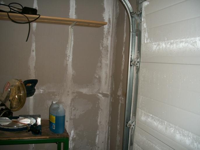 Frost on joints in garage-100_4617.jpg