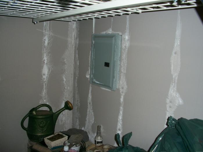 Frost on joints in garage-100_4624.jpg