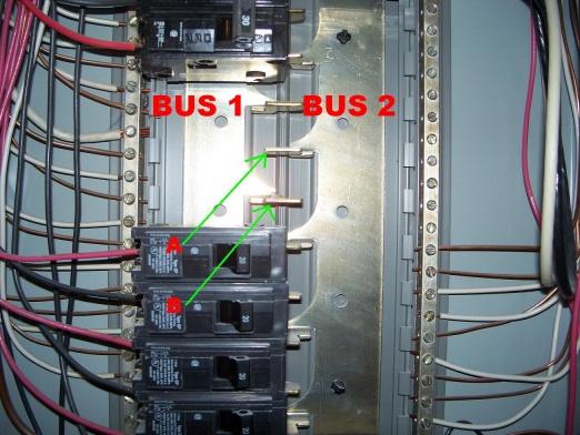 Bathroom Electrical Circuit Drawing-100_4909.jpg