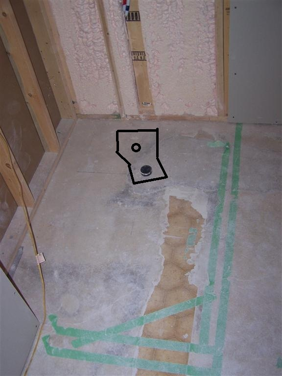 moving shower drain - concrete basement-100_4929-medium2-.jpg