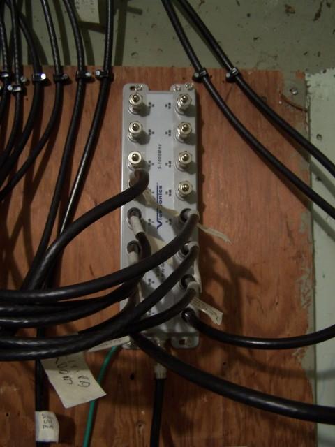 Coaxial install.-100_4935.jpg