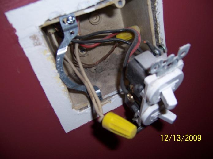 double switch wiring problem-100_4970.jpg