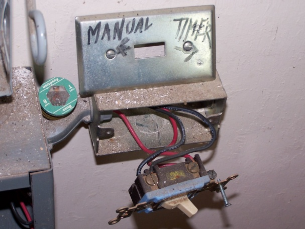 Modification to an existing pump switch-100_5114.jpg