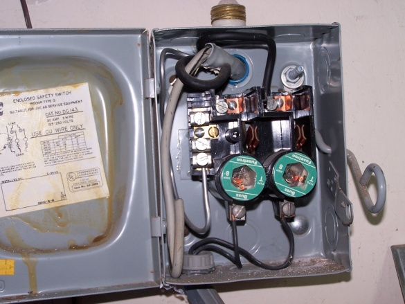 Modification to an existing pump switch-100_5115.jpg
