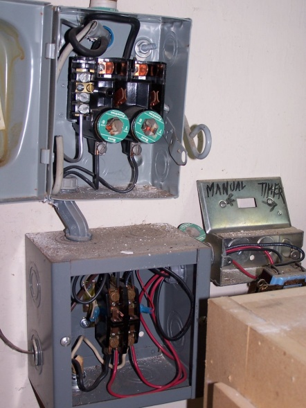 Modification to an existing pump switch-100_5116.jpg