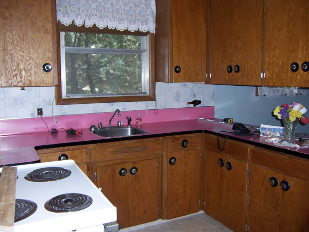 What do I do with this countertop - suggestions???-100_5453.jpg