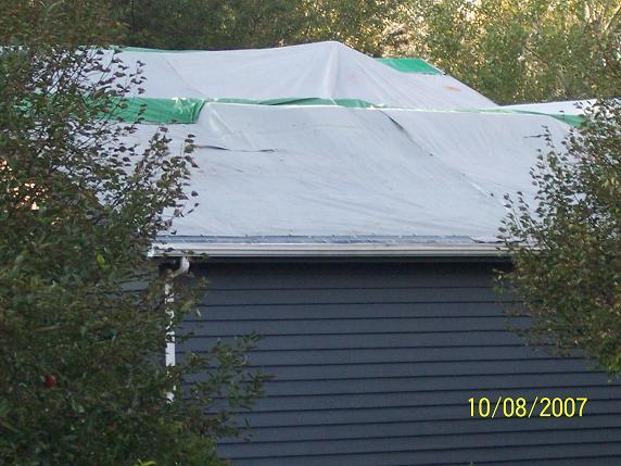 Wet roof a problem?-100_5643-1.jpg