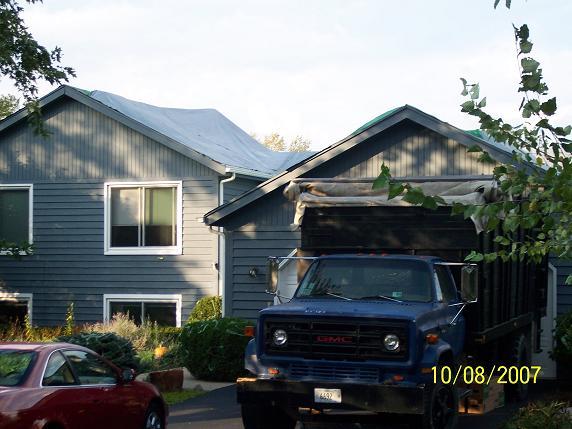 Wet roof a problem?-100_5644-2.jpg