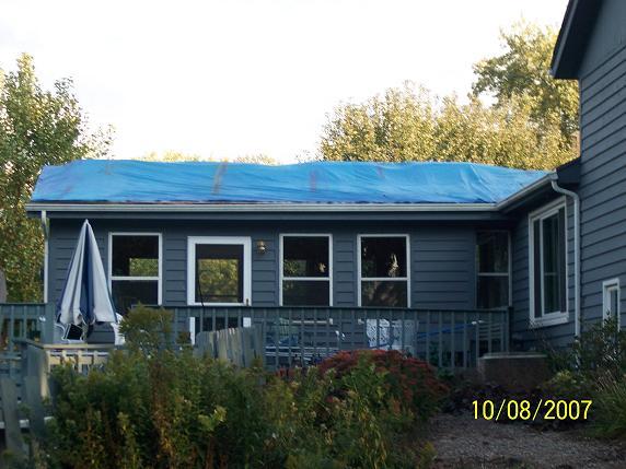 Wet roof a problem?-100_5646-4.jpg