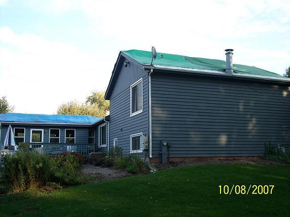 Wet roof a problem?-100_5647-5.jpg