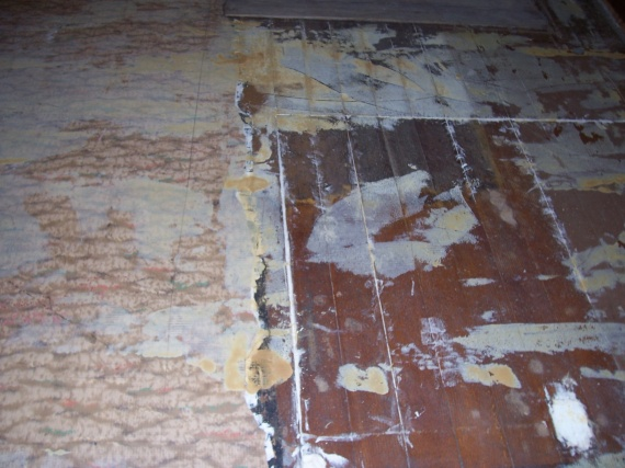 Flooring Under Carpet-100_5971.jpg