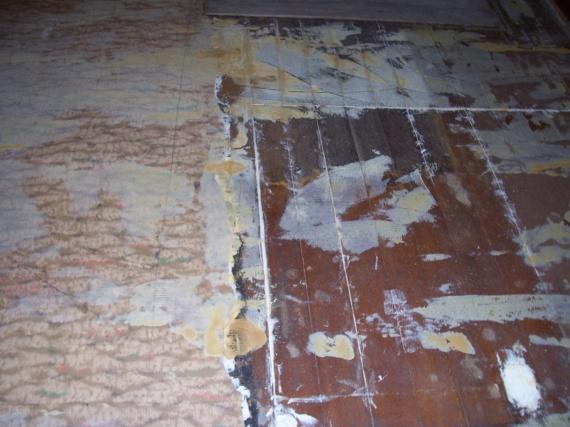 Flooring Under Carpet-100_5971.jpg