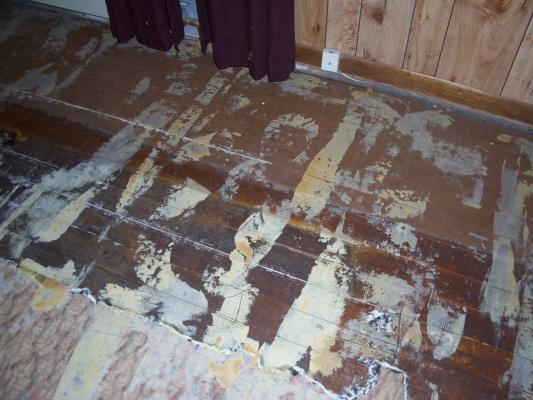 Flooring Under Carpet-100_5973.jpg