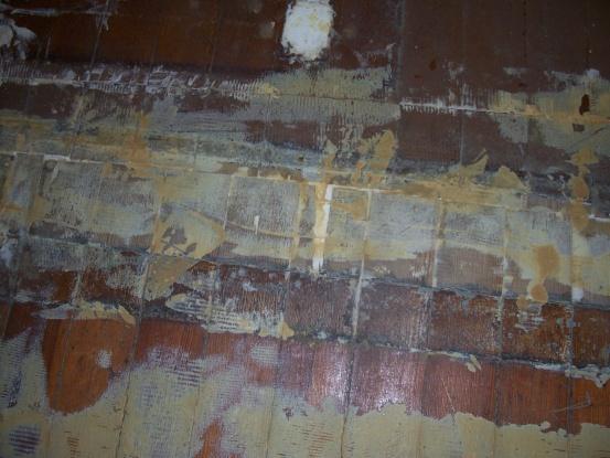 Flooring Under Carpet-100_5975.jpg