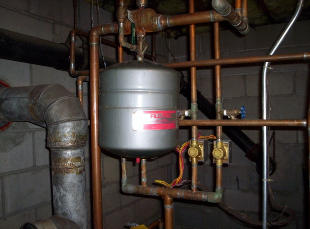 Boiler pressure relief valve problem-100_6150.jpg