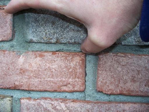 Sealing Exterior Brick-100_6371.jpg