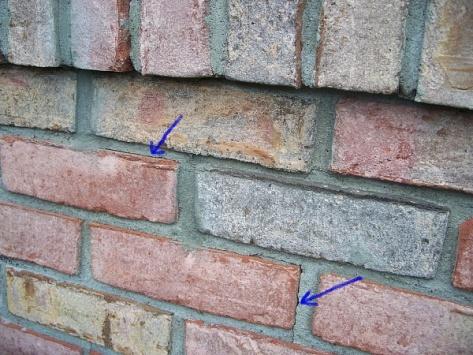 Sealing Exterior Brick-100_6373.jpg