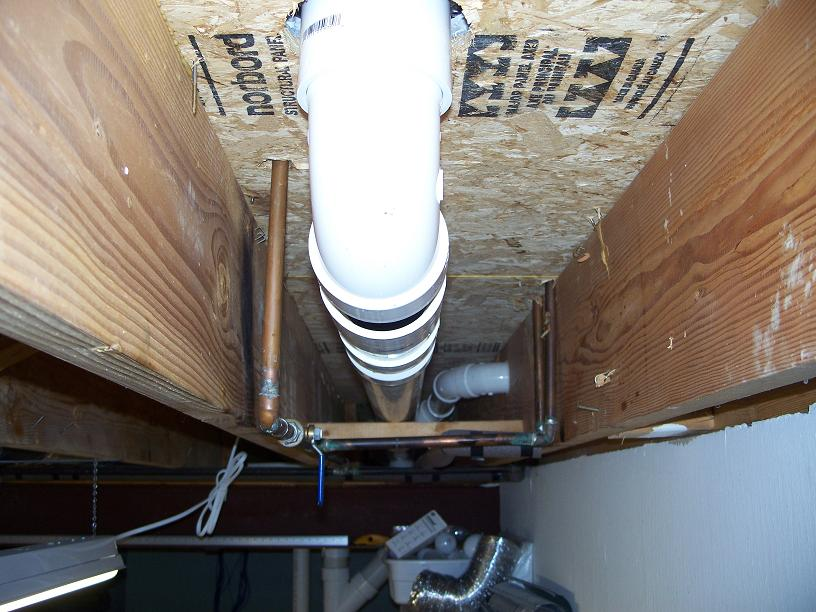 Closet flange height to finished floor...-100_6558.jpg