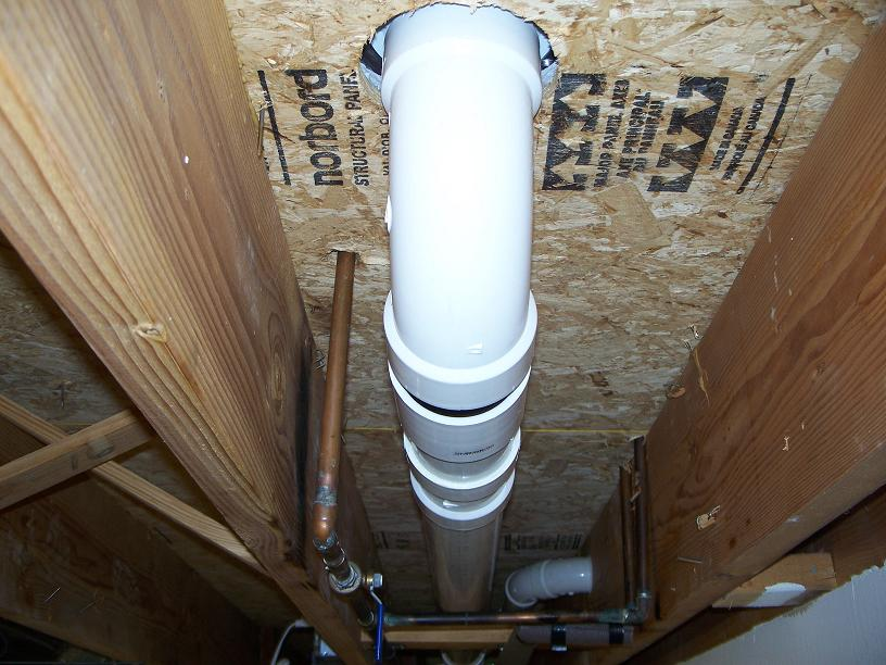 Closet flange height to finished floor...-100_6566.jpg