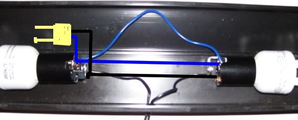 Rewired fish tank fixture-100_6569.jpg