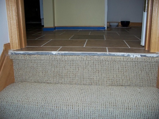Fix cracked grout-100_6584.jpg
