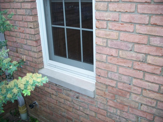 seeking window caulking tips-100_6658.jpg