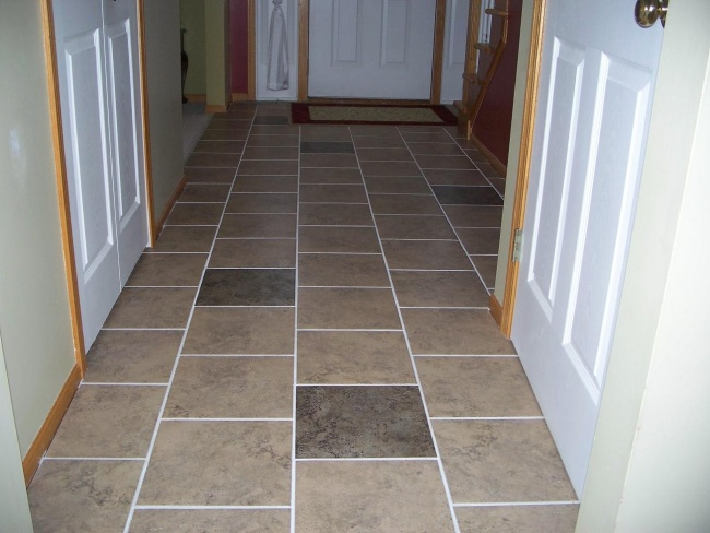 Tile Installation Costs-100_6664.jpg