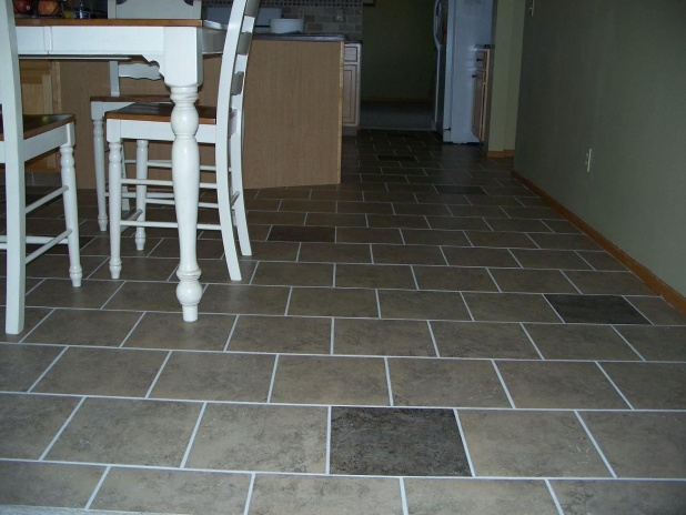Tile Installation Costs-100_6665.jpg
