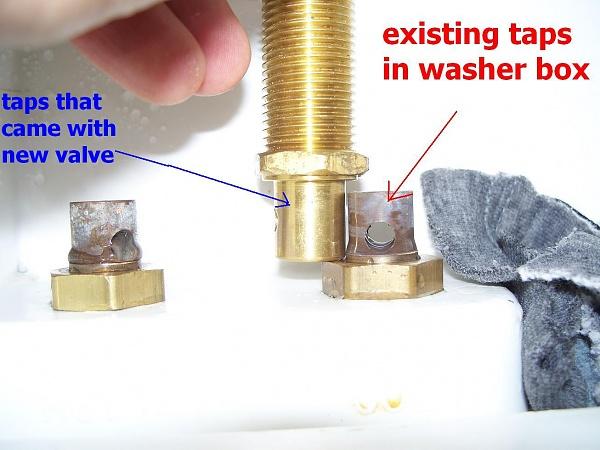washing machine shutoff valve - advice needed...-100_7376.jpg